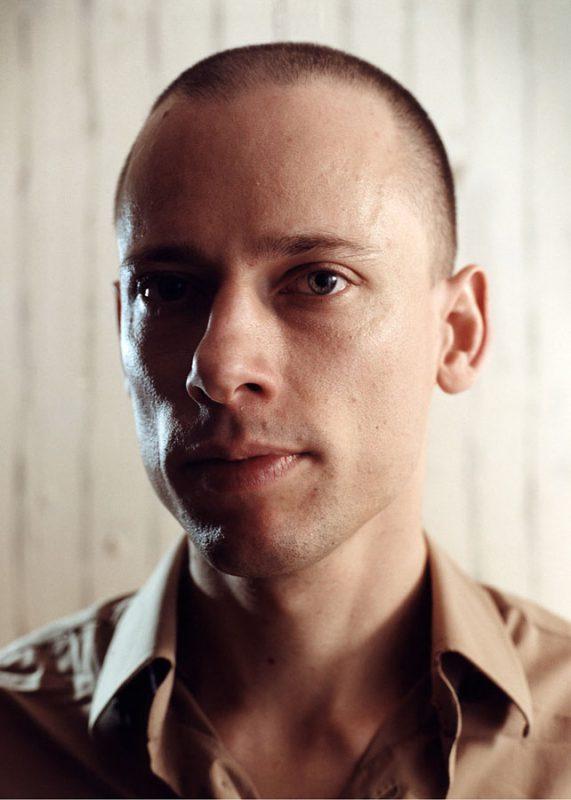Tim Eitel / Maler