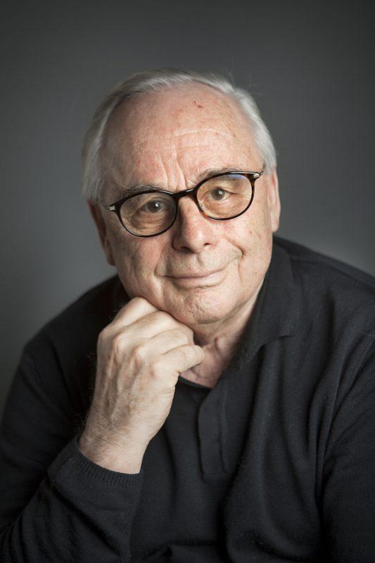 Helmut Kalhammer / EVAU
