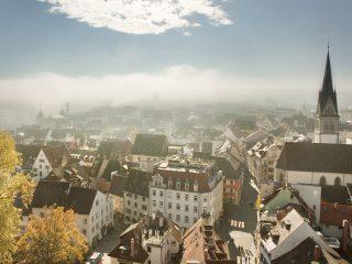 Stadtportrait Konstanz